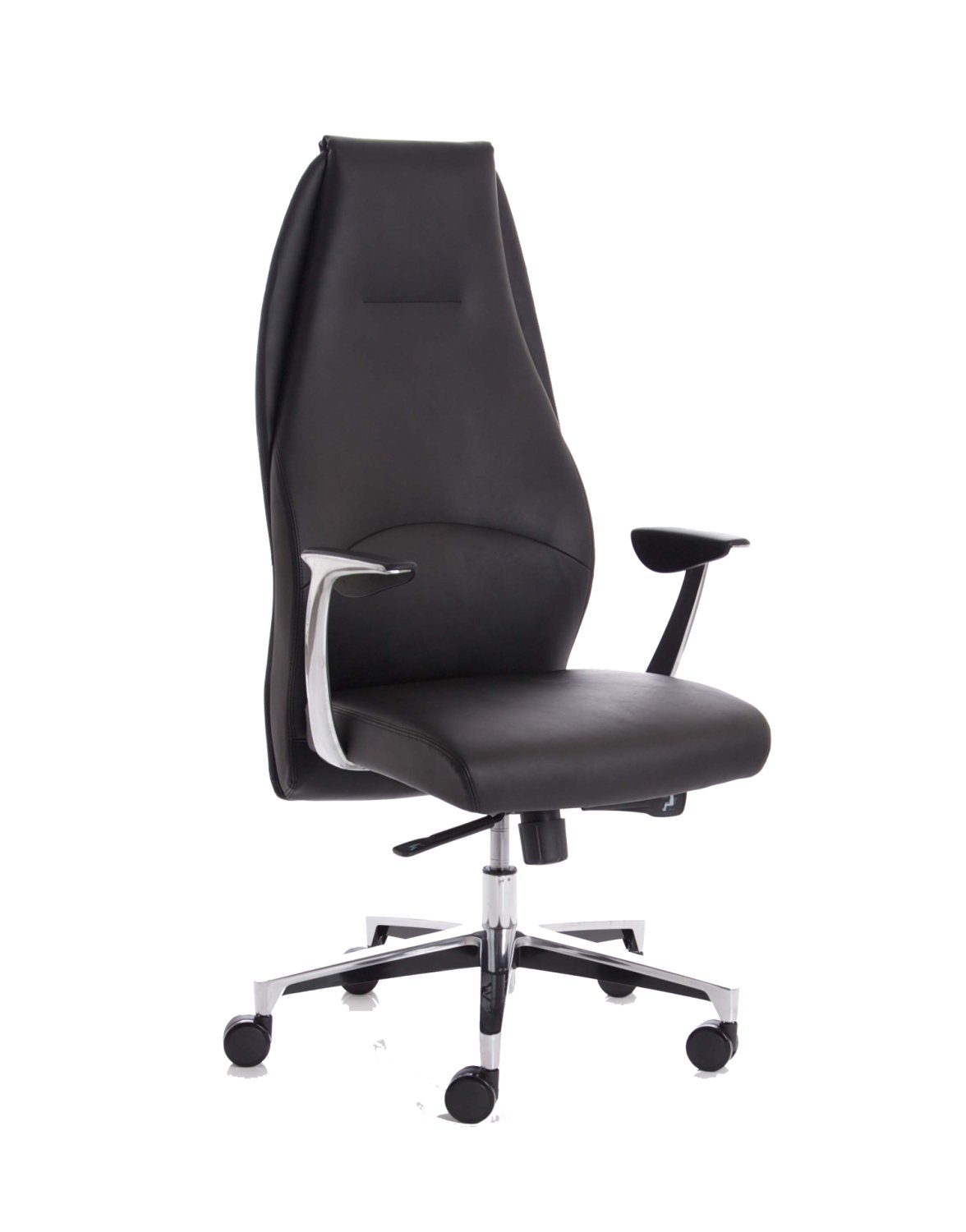 Executive Leather Chair Gentoo Mien Executive Leather Chair