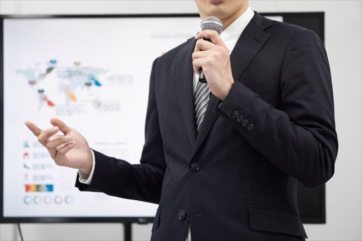 雇用調整助成金新型コロナ特例措置をわかりやすく