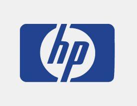 Hopps EDV HP