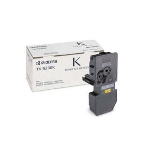 Kyocera TK5230 Tonerpatrone schwarz