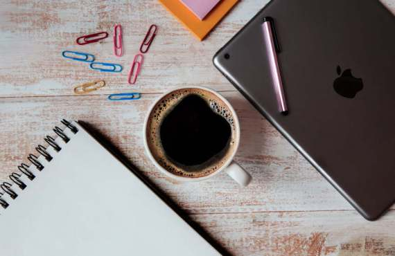 Büro Kaffee - Melitta launcht mit Look® Perfection