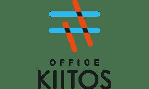 Office KIITOS Logo