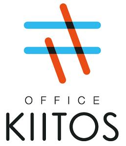 オフィス・キートス
