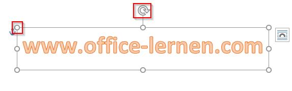 Wie Kann Ich In Word Im Kreis Schreiben Office Lernencom
