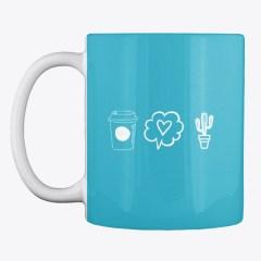 Mug Office Manager Needs