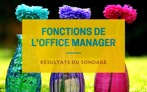 office-manager-fonction-sondage