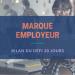 marque-employeur-bilan