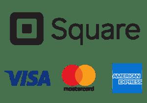 visamastercardamericanexpress