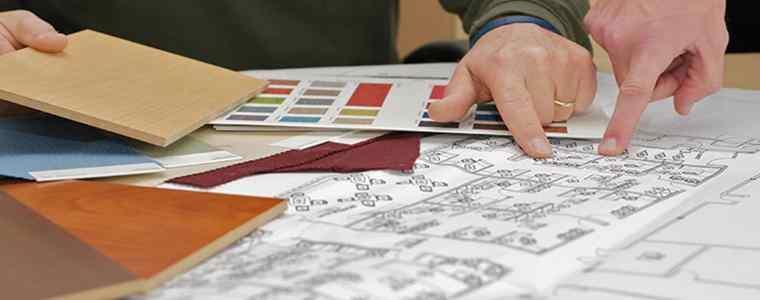 Office mix free Design Services أوفيس مكس تصميم مجانى