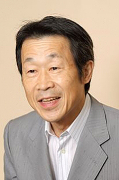 https://i0.wp.com/office-psc.com/profile/arizono_yoshiki/images/main0.jpg?w=728