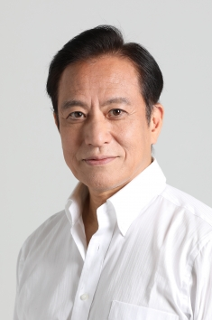https://i0.wp.com/office-psc.com/profile/uesugi_syouzou/images/main0.jpg?w=728