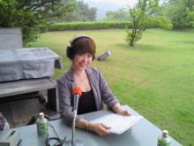 office-r Official Blog | ナレーター・DJ事務所 オフィスアール 公式ブログ-MITSUMI
