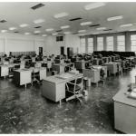 Die Geschichte Des Buros Teil 3 3 Gesellschaft Office Roxx