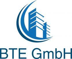 BTE_Logo