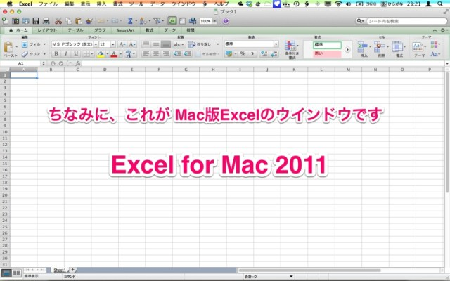 2013-03-26_excelformac2011_s