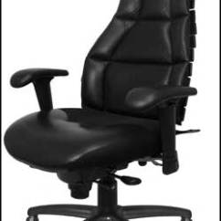 Herman Miller Mirra 2 Chair Review Chairs And Table Rental Office For Bad Backs