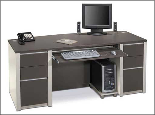Complete Guide to Buying the Best Office Computer Desk