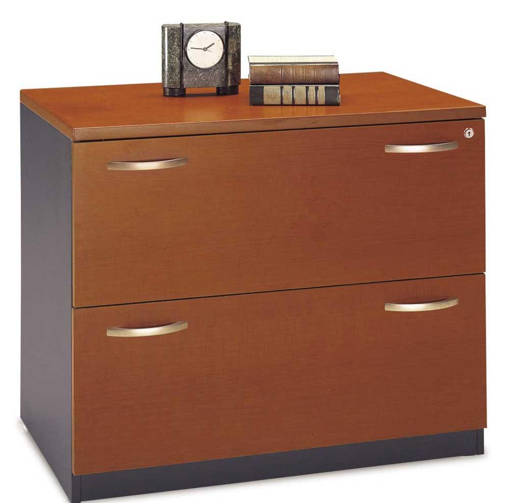 munwar: Wooden Filing Cabinets