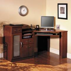 Steel Chair Bush Cheap Cover Decorations Computer Desks For Home - More Efficient