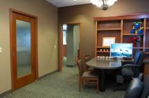 Medical Office Design Ideas