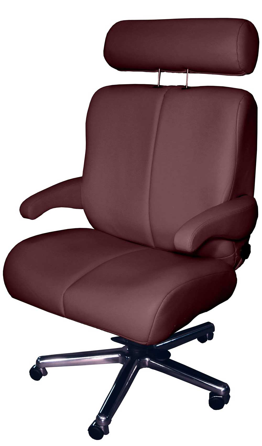 chairs for heavy guys adult rocking chair big and tall office furniture