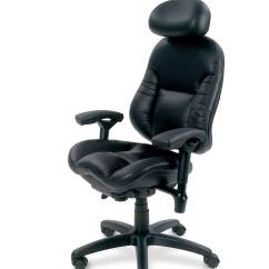 Herman Miller Leather Chair Hanging Karachi Ergonomic Computer Features
