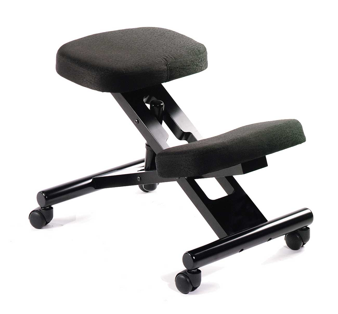 best ergonomic chairs under 500 rocking chair cheap kneeling plans