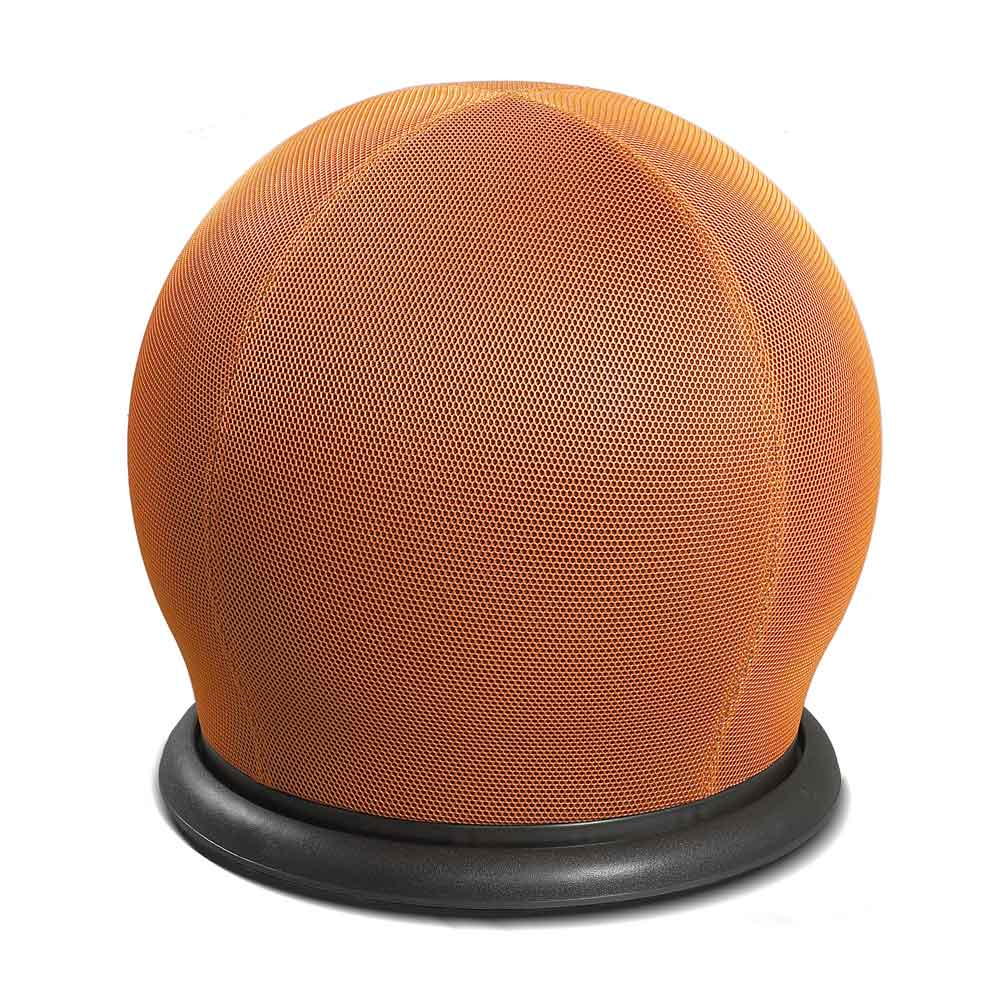 exercise ball chair  Office Furniture
