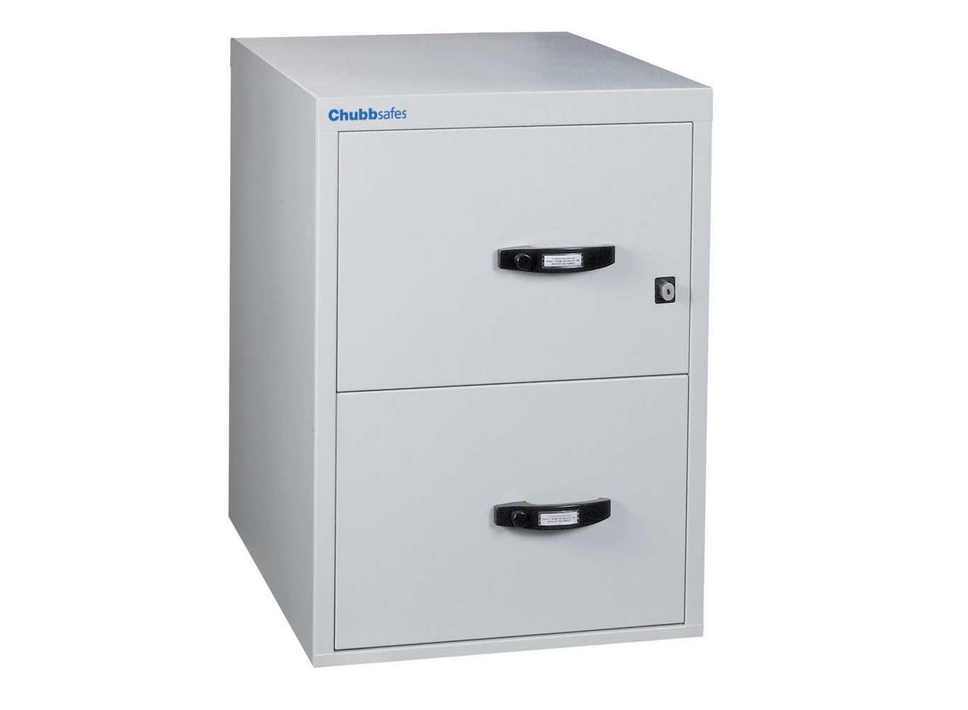 Fireproof Filing Cabinets for Home and Office