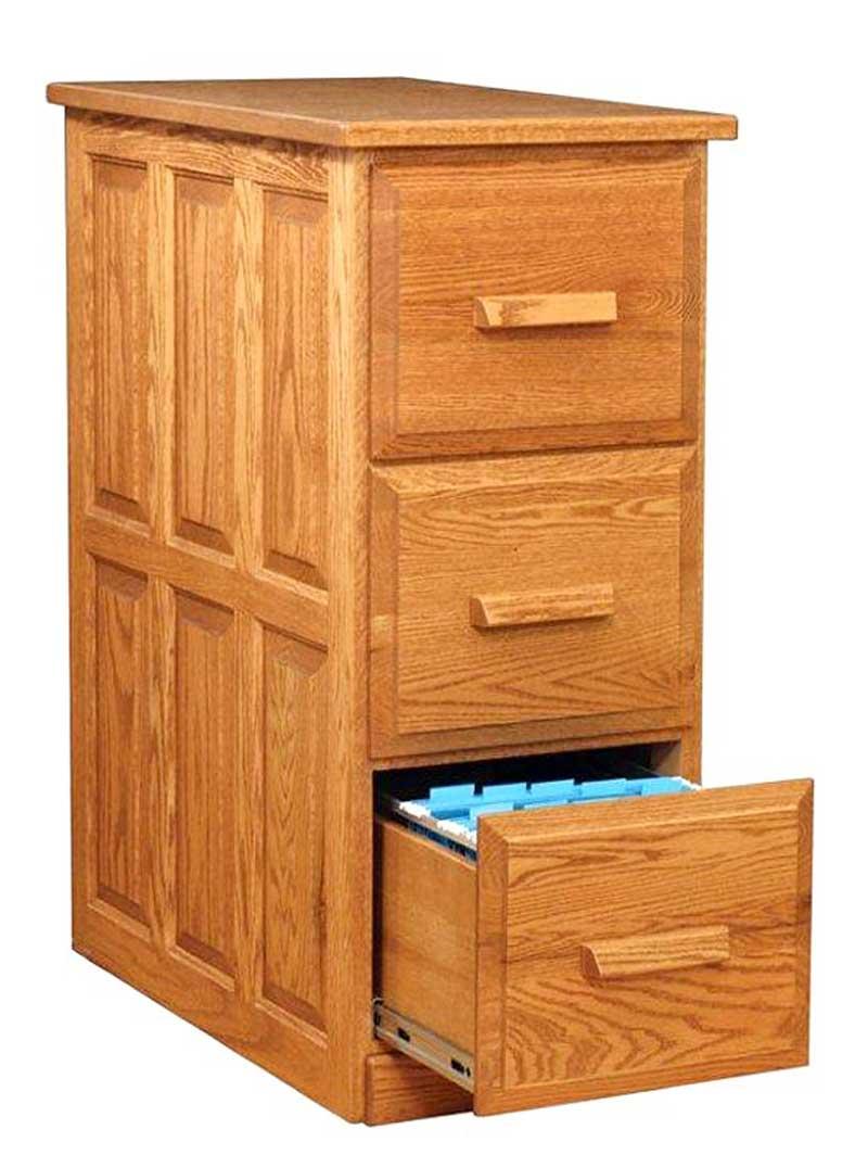 munwar Office Filing Cabinets