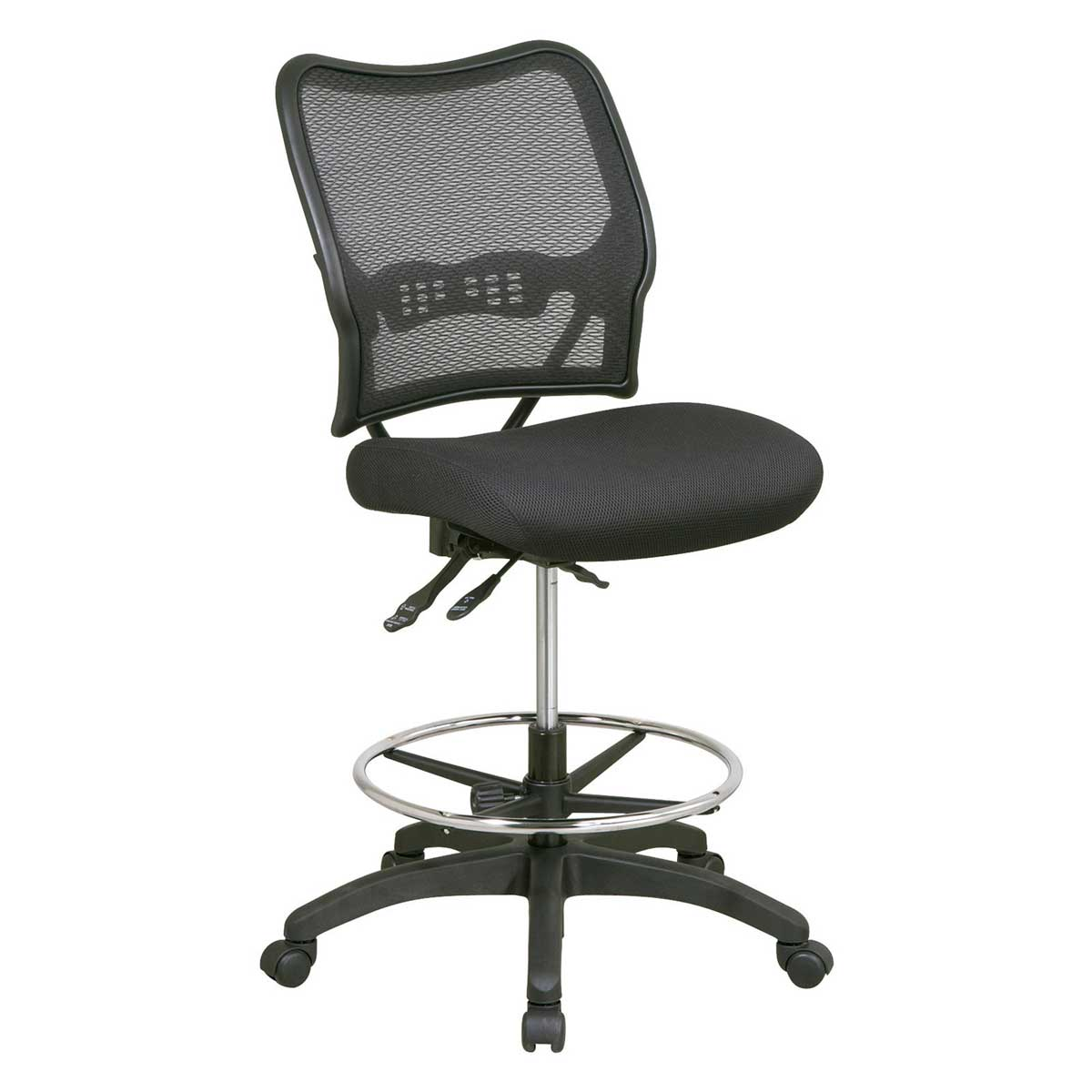 Ergonomic Computer Chair Office Chairs Best Office Chairs For Back Support