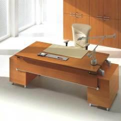 Contemporary Desk Chairs Big Joe Lumin Chair Multiple Colors Home Office Desks Furniture