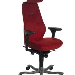 Desk Chair Tall Shower Transfer Ergonomic Chairs For Office And Home