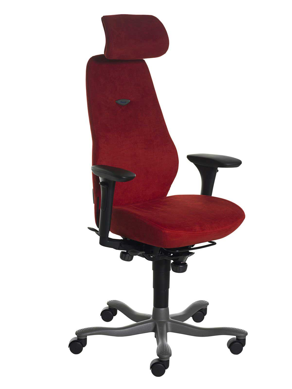 Tall Computer Chair Ergonomic Desk Chairs For Office And Home