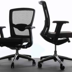 Ergonomic Chair Home Fosner High Back Desk Chairs Ergonomics Decoration Club