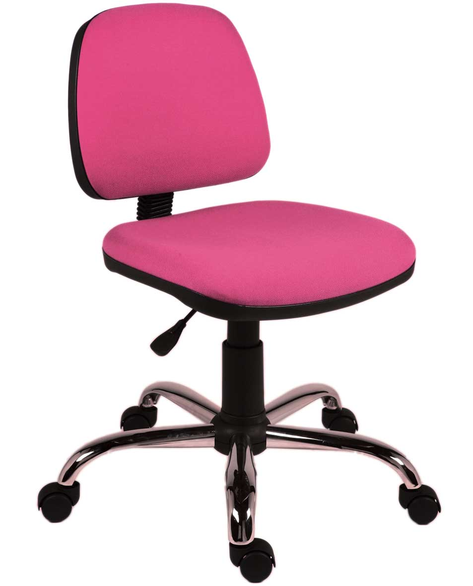 Anyone willing to sell a computer chair they dont want