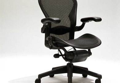 Costco Desk Chairs