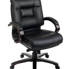 Office Chairs For Bad Backs Reviews Black Hanging Chair Bedroom Ergonomic Kneeling Posture Furniture