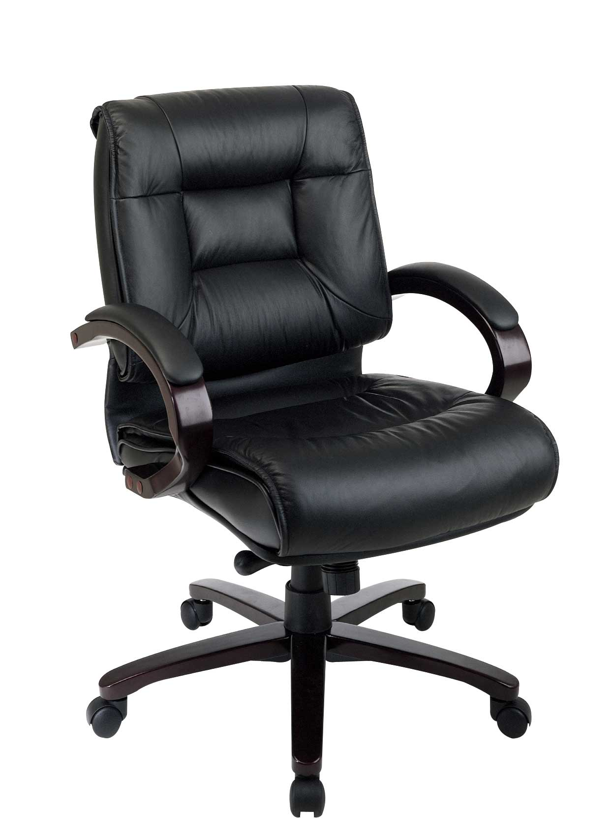 Comfy Office Chair Ergonomic Kneeling Posture Office Chair Office Furniture