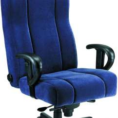 Chairs For Heavy Guys Chair Heating Pad Big And Tall Office Furniture