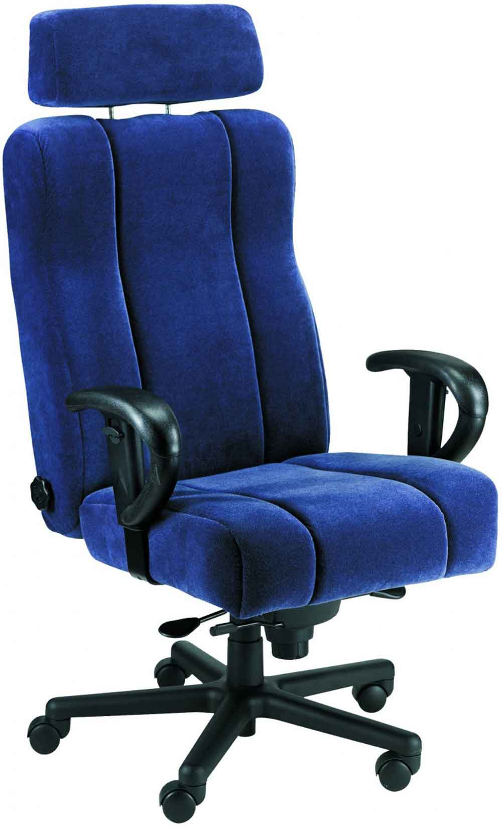 best big and tall desk chairs christmas high chair covers office furniture