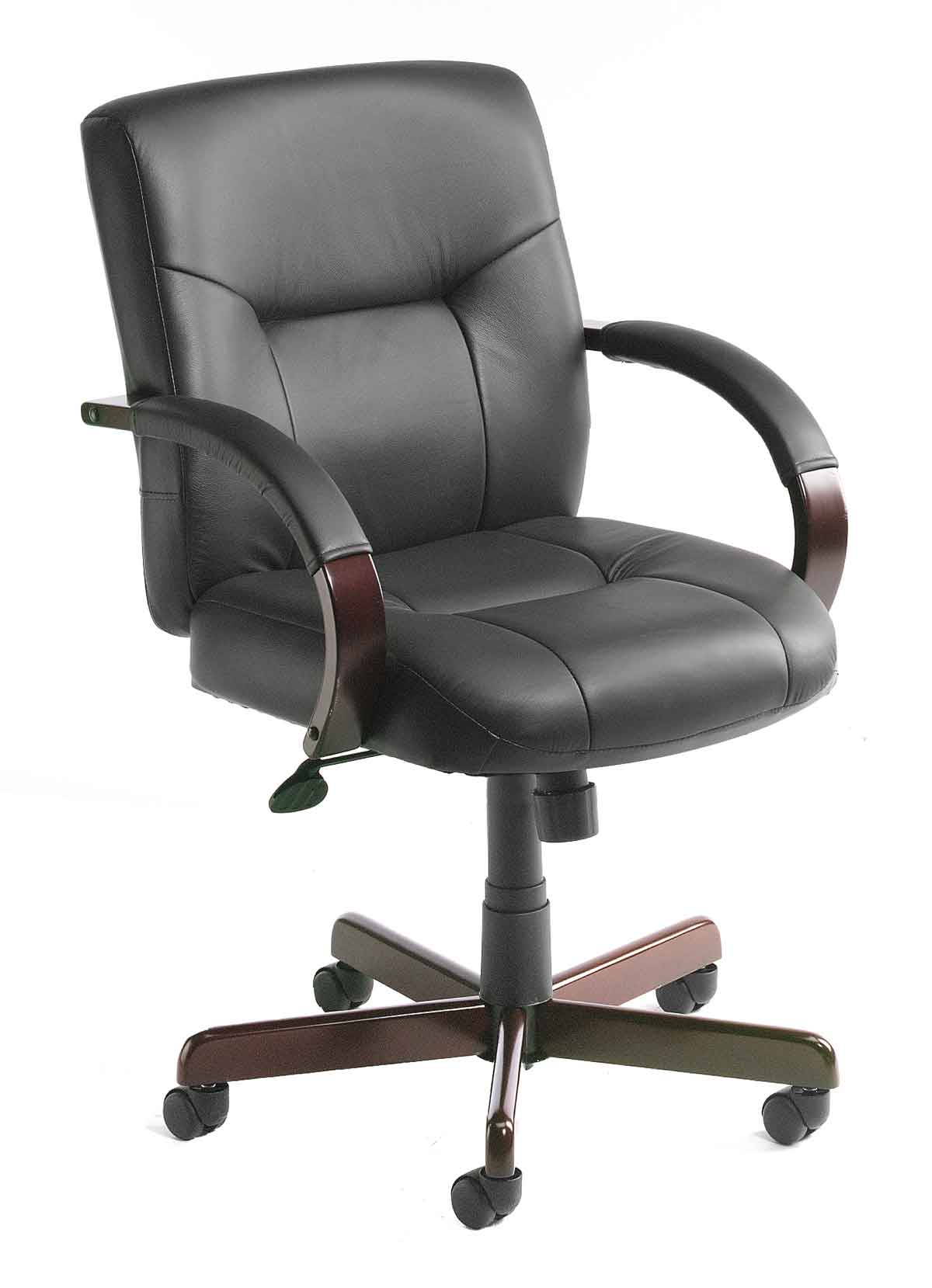 Computer Chairs Cheap Cheap Desk Chairs Online For Office