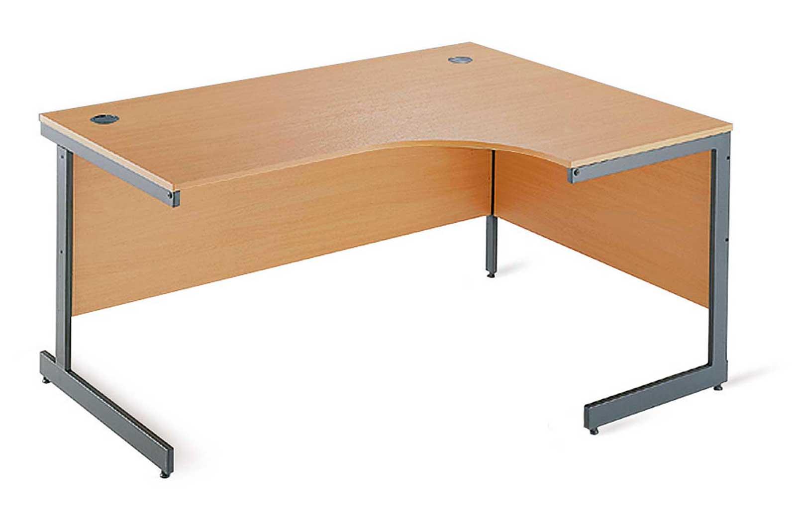 cheap l shaped computer desk  Office Furniture