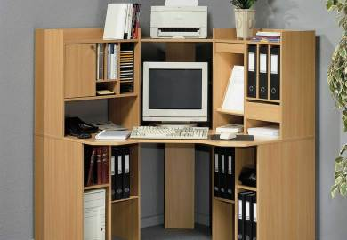 Office Furniture Indianapolis