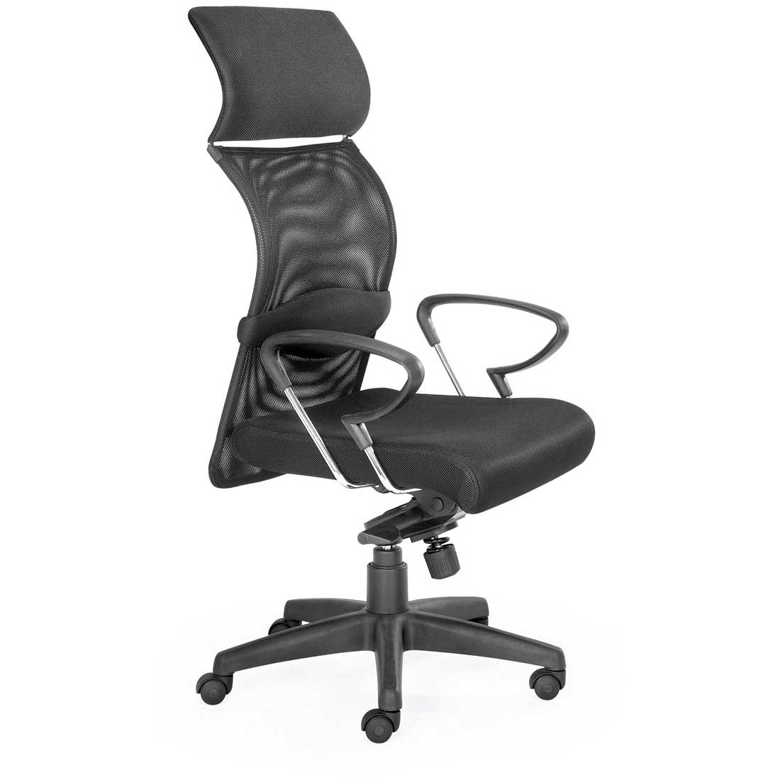 Comfortable Computer Chairs Ergonomic Computer Chair Features