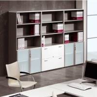Office Wall Cabinets
