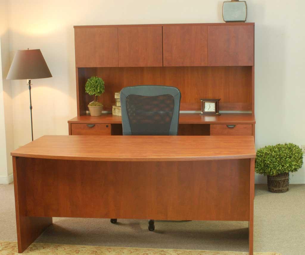 cheap writing desks  Office Furniture