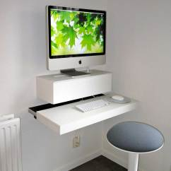 Staples Computer Chair Sale Banana Rocker Cover Ikea Desk