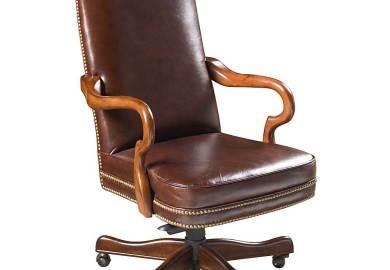 Vintage Task Chair