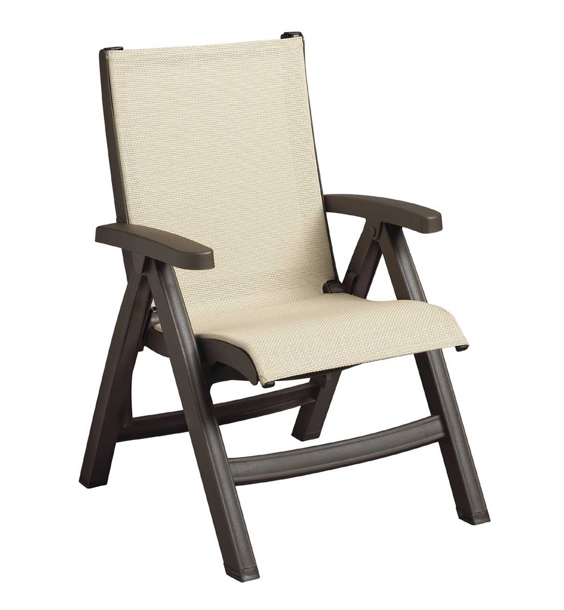 outdoor folding chairs  Office Furniture